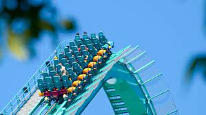 Get the inside scoop on jobs, salaries, top office locations, and ceo insights. Canada S Wonderland Is Hiring Tons Of Workers For Its Reopening In May Narcity