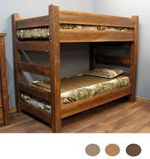 twin bunk beds for adults. Fine For And Twin Bunk Beds For Adults