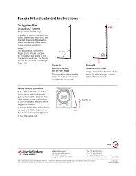 mecho® 5 MechoShade Fabric at Mechoshade Systems Wiring Diagram