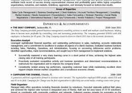 Resume Styles Examples Or Cover Letter Date Format Best Template
