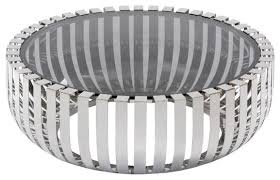 round metal coffee table with glass top for beautiful incredible round glasetal coffee table