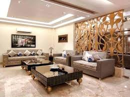 full size of living room partition designs and dining india design singapore divider ideas hall sce