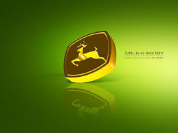 john deere logo wallpapers tera wallpaper