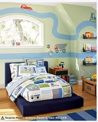 Bedroom : Toddler Boy Room Ideas Kids Bedroom Paint Ideas Little ...