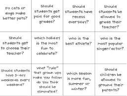 best best debate topics ideas topics to debate  debate topics