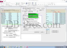 Hoa Condo Assoc Management Software