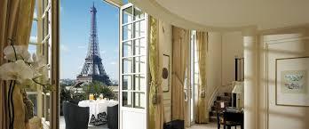 Hotel Relais Bosquet 3 Star Accomodation Near Eiffel Tower Evmastu Hotels