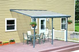 aluminum porch awning co adjustable inc window awnings simple patio kits  screen enclosures porches and