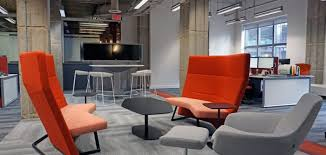 efficient office design. 6 Steps To A More Efficient Small Office Design