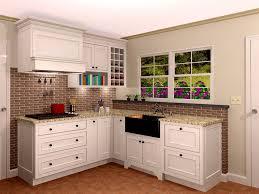 Free 3d Kitchen Design Kitchen 13 The Innovative Best Free 3d Kitchen Design Software