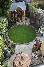 40 Fabulous Xeriscape Ideas Bahçe Peyzaj Ve Dizayn Fikirleri Interesting Small Garden Ideas Pictures