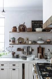 Kitchen Shelf 17 Best Ideas About Open Shelving On Pinterest Open Shelf