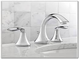 Moen Legend Kitchen Faucet Moen Legend Kitchen Faucet Sinks And Faucets Home Design Ideas