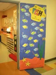 spring classroom door decorations. Summer Decorating Spring Classroom Door Decorations