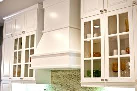 kitchen cabinets with glass doors kitchen wall cabinets sliding glass doors