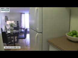2 bedroom apartments for rent in west end ottawa. listing item 2 bedroom apartments for rent in west end ottawa l