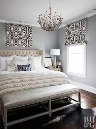 Neutral Bedroom Paint Colors. Pinterest. Bedroom
