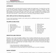 Professional Resume Samples Free Download Download Resume Samples Sample Docs Format Free Remarkable Cv 1