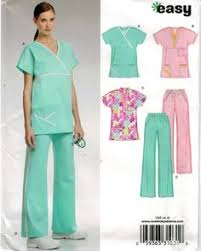 Scrub Patterns Delectable 48 Best Scrub Patterns Images On Pinterest Scrubs Pattern Clothes