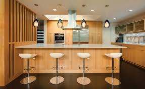 kitchen lighting fixtures 2013 pendants. GET Kitchen Lighting Fixtures 2013 Pendants C
