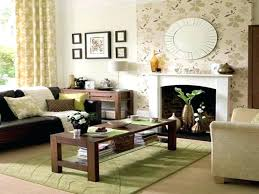 rug sizes for living room household ideas area rugs for living rooms suitable with area rug sizes for living room decorating cookies for