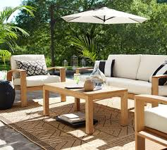 Pottery Barn Outdoor Furniture Awesome Images 39  G
