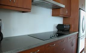 countertop mix quikrete cement and concrete s in ideas 15