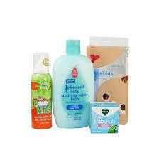 Bathtub Boogie - kit x244 gripe nosefrida vick baby rub vapor bath e