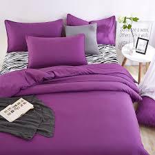 bedroom linens n things official inside duvet covers 33 best with duvet covers linens n things plan