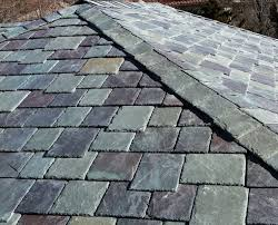 concrete tile roof cost per square synthetic spanish tiles
