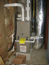 95 efficient furnace.  Furnace York Gas 95 Efficient Condensing Furnace With AC  To 95 N