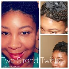 Hairstyles Without Weave Frobunni Protective Hairstyles On Short Natural Hair Without Weave