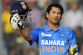 an essay on my ideal person sachin tendulkar for students and kids  sachin tendulkar