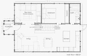 south facing house floor plans awesome south facing house plans 30 50 30 50