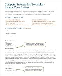 Epic Format For Online Cover Letter    On Cover Letter With Format