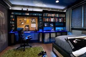 college bedroom decor for men. Small Bedroom Ideas For Men Beautiful College Decor Fabulous Cool E