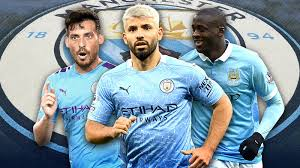 Manchester city have ridden the storm of bad form and now look back in the groove after some convincing wins in the league which have firmed up their position in the top four. Best Manchester City Xi Of All Time Sportmob
