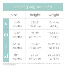 Sleeping Bags Bedtime Muslin Sleeping Bag Aden Anais