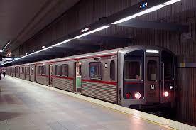 「LA metro」的圖片搜尋結果