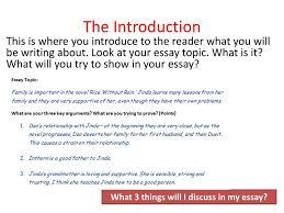 essay importance upholding good family values critique laughter cf essay importance upholding good family values