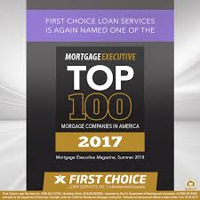 berkshire bank customer service first choice loan services listed among top 100 mortgage companies