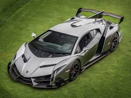 lamborghini veneno. a lamborghini veneno for bad xss car that the rob report says starts at 4 million wow one day i hope to have dream machine like this