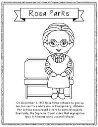 Small Picture Pictures of rosa parks on Pinterest Rosa parks pictures Rosa