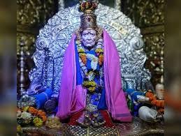 Watch popular marathi devotional video song 'achyutam sundaram swami samartha mangalam' sung by swami samarth. Swami Samarth Teachings स व म समर थ उपद श क ह झ ल तर व ध ल ख त बदलत न ह Swami Samarth Says That Whatever A Human Being Does But Destiny Cannot Be Changed Maharashtra Times