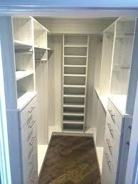 walk in closet decorating ideas small walk in closets designs small walk in closet remodel small