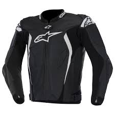 alpinestars closeouts alpinestars jackets black white