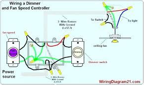 hunter fan wiring dimmer best secret wiring diagram • fan light dimmer switch wiring fan light switch wiring ceiling fan rh theides info ceiling fan dimmer circuit ceiling fan wiring dimmer