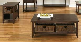 round coffee table with matching end tables oak end tables modern glass coffee table coffee end