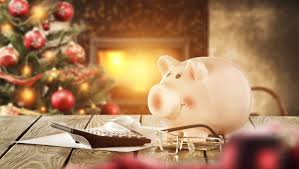 How To Plan A Personal Budget How To Plan Your Personal Budget For The Holidays