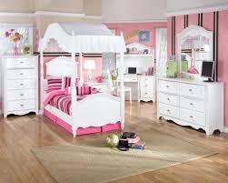 Bedroom Boys White Bedroom Furniture Bunk Bed Sets With Dresser Bunk ...